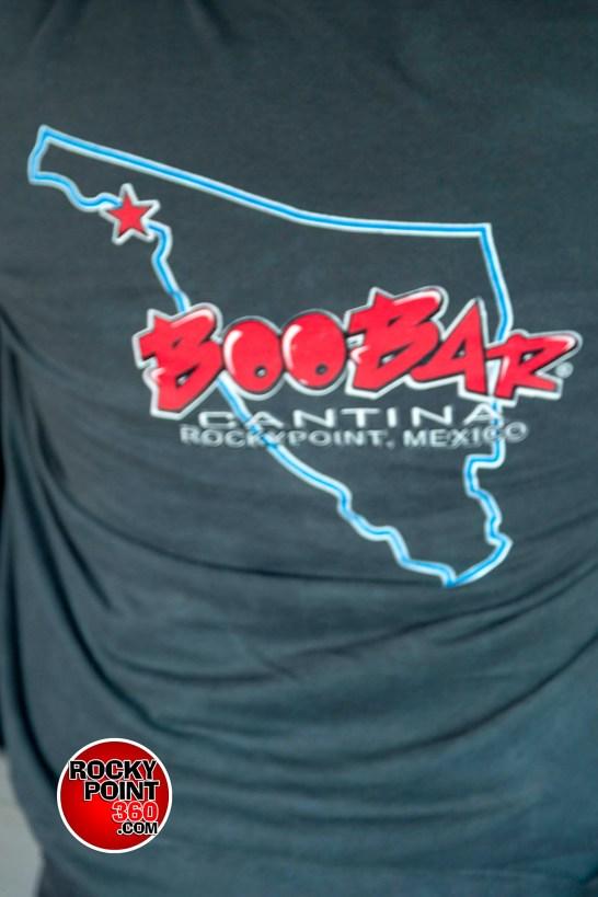 BooBar-poker-run-2019-61 BooBar Poker Run 2019