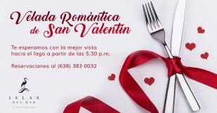 Islas-del-Mar-Valentines-19 AMOR! Valentine's Day 2019 in Puerto Peñasco