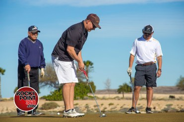 the-club-golf-course-11 11th annual CBSC golf tournament at Islas del Mar