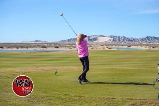 the-club-golf-course-14 11th annual CBSC golf tournament at Islas del Mar