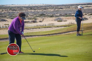 the-club-golf-course-19 11th annual CBSC golf tournament at Islas del Mar