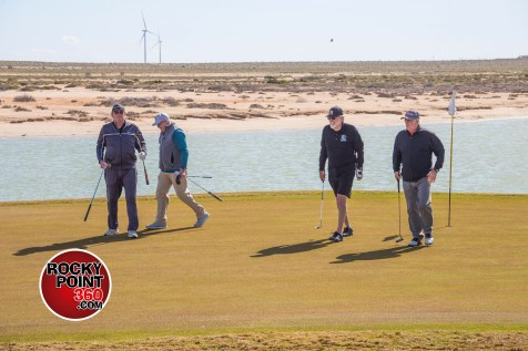 the-club-golf-course-22 11th annual CBSC golf tournament at Islas del Mar