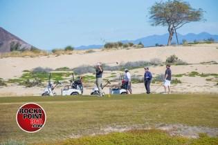 the-club-golf-course-24 11th annual CBSC golf tournament at Islas del Mar