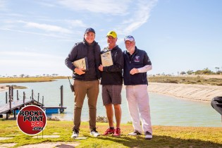 the-club-golf-course-48 11th annual CBSC golf tournament at Islas del Mar