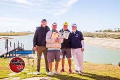 the-club-golf-course-50 11th annual CBSC golf tournament at Islas del Mar