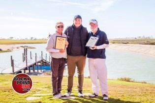 the-club-golf-course-51 11th annual CBSC golf tournament at Islas del Mar