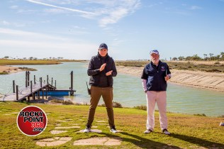 the-club-golf-course-54 11th annual CBSC golf tournament at Islas del Mar