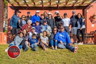 the-club-golf-course-55 11th annual CBSC golf tournament at Islas del Mar