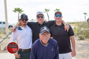 the-club-golf-course-7 11th annual CBSC golf tournament at Islas del Mar