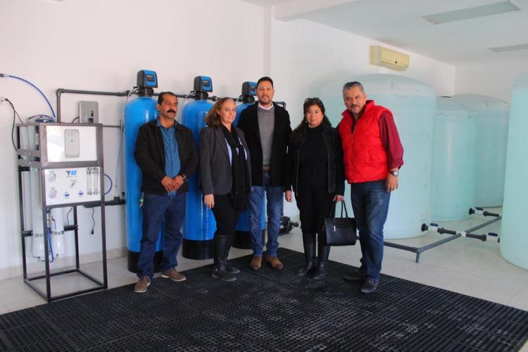 2019-kiko-jan-1-1200x800 Rotary Club grant aims to provide drinking water to public schools