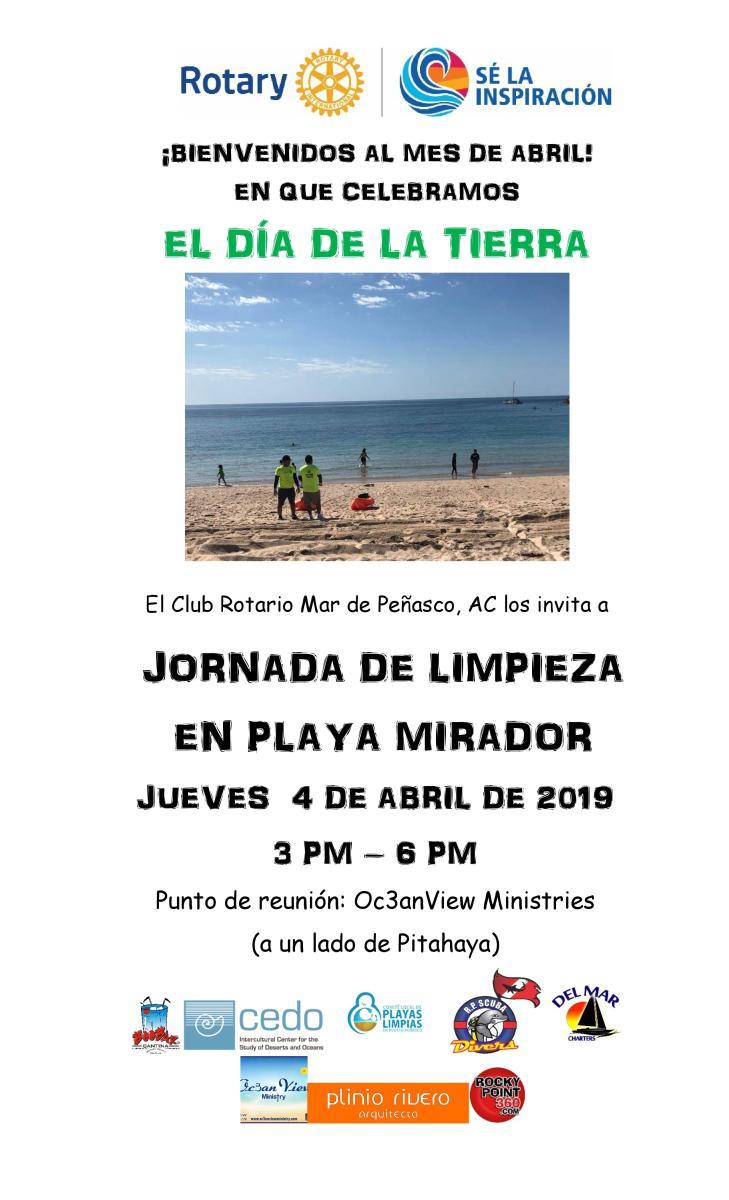 0001-2-729x1200 Call to Beach Clean-up Mirador April 4th!