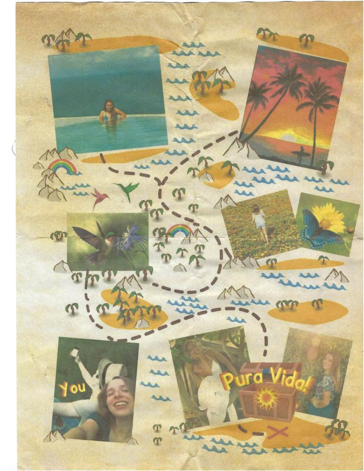 0001-927x1200 Pura Vida - Treasure Hunt