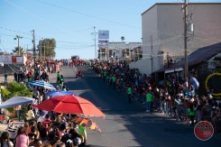 3er-charanga-derby-118 4th Annual Charanga Derby