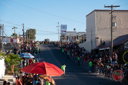3er-charanga-derby-157 4th Annual Charanga Derby