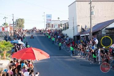 3er-charanga-derby-180 4th Annual Charanga Derby
