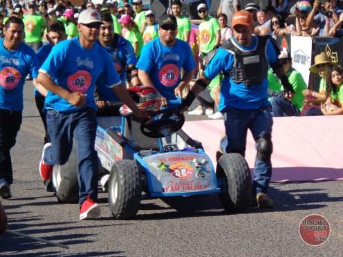 3er-charanga-derby-235 4th Annual Charanga Derby