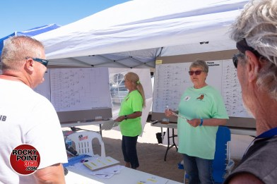 CBSC-Annual-Horseshoe-Cornhole-Charity-Tournament-2019-53 CBSC Annual Horseshoe & Cornhole Charity Tournament 2019