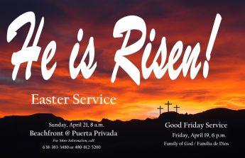 Easter-Poster-2019-English-1200x776 Semana Santa! Rocky Point Weekend Rundown!