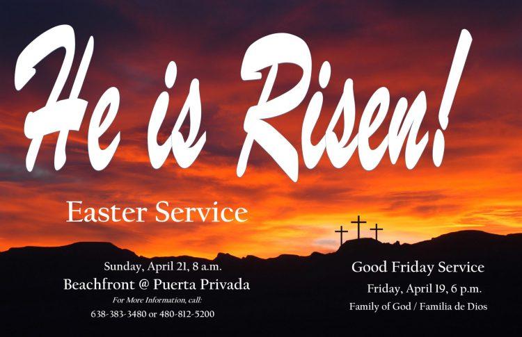 Easter-Poster-2019-English Easter Sunrise Service