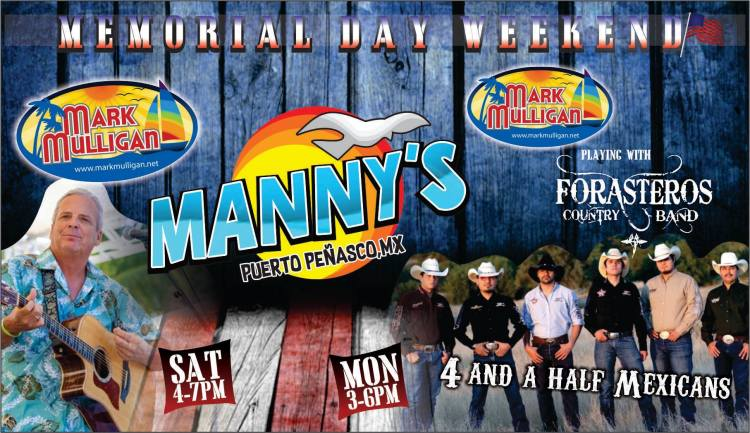 4-and-a-half-Mexicans-19-Mannys-1200x693 Memorable! Rocky Point Weekend Rundown!