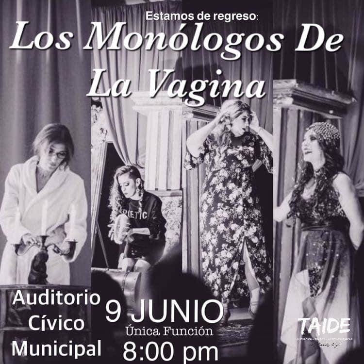 Monologos-de-la-Vagina-2 Los Monologos de la Vagina