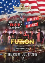 Fourth-of-July-Tekila-with-Fuzzion-19 4th of July @ the beach! Rocky Point weekend rundown!
