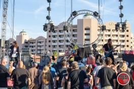 circus-mexicus-2019-rp-154 Circus Mexicus 2019 – Friday