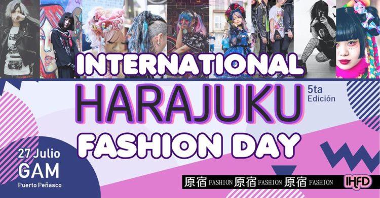 Harajuku-Fashion-Day-19 International Harajuku Fashion Day