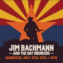 Jim-Bachman-Banditos-19 4th of July @ the beach! Rocky Point weekend rundown!