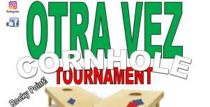 Otra-Vez-Cornhole-Tourney-19-1200x614 ¡La Diversión! Rocky Point Weekend Rundown!