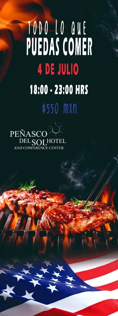 Peñasco-del-Sol-All-you-can-eat-19 All you can eat! at Peñasco del Sol Hotel