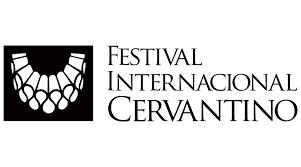 Cervantino-sample-19 Festival Internacional Cervantino extensión Puerto Peñasco