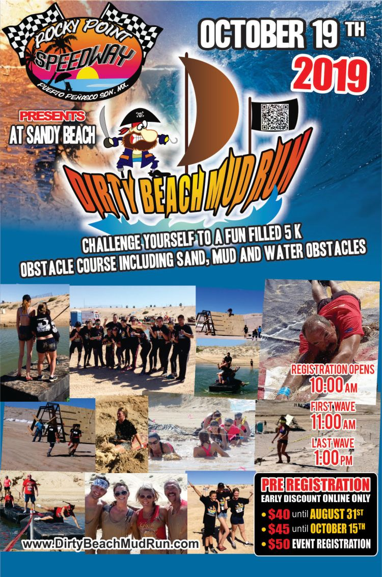 Dirty-Beach-Mud-Run-19 Dirty Beach Mud Run 2019