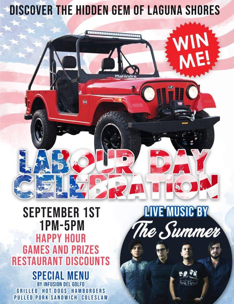 Laguna-Shores-Labor-Day-19 Laguna Shores Labor Day Celebration