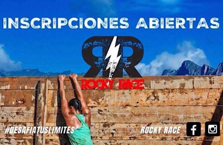 Rocky-Race-19 Rocky Race
