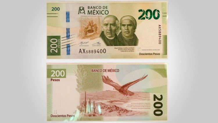 200-peso-bill-sept-2019-1200x676 Pinacate featured on new 200 peso bill launched Sept. 2nd