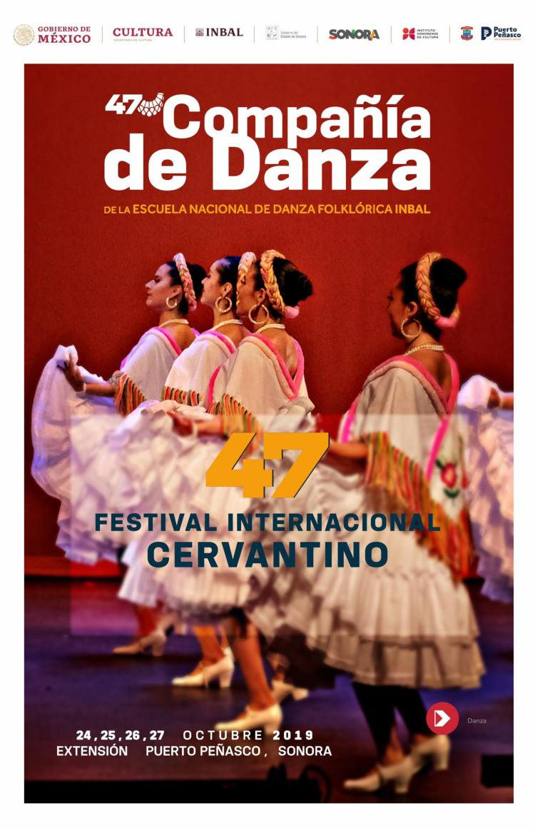 Compañia-de-Danza-Cervantino-19-776x1200 Invitation to Cervantino in Peñasco this weekend!