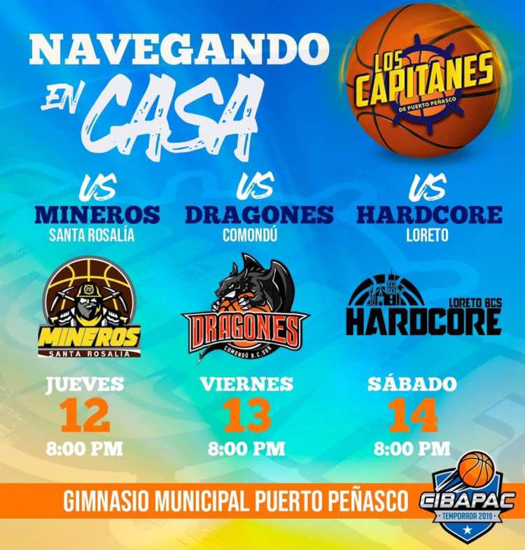 Los-Capitanes-Sept-19 Los Capitanes Basketball