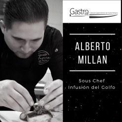 gastro-oct1 Gastro Fest 638 ready to tease taste buds