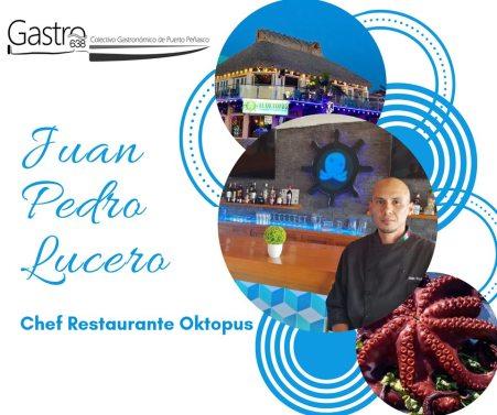 gastro-oct6 Gastro Fest 638 ready to tease taste buds