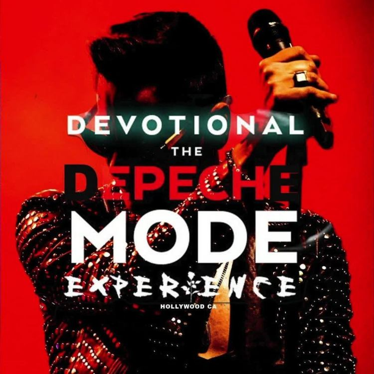 Devotional-The-Depeche-Mode-Experience-19 Devotional: The Depeche Mode Experience at Coco Rock