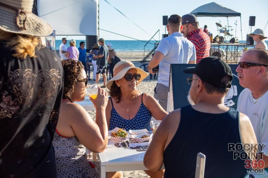 Gastro-Fest-638-121 Gastro Fest 638 - gallery