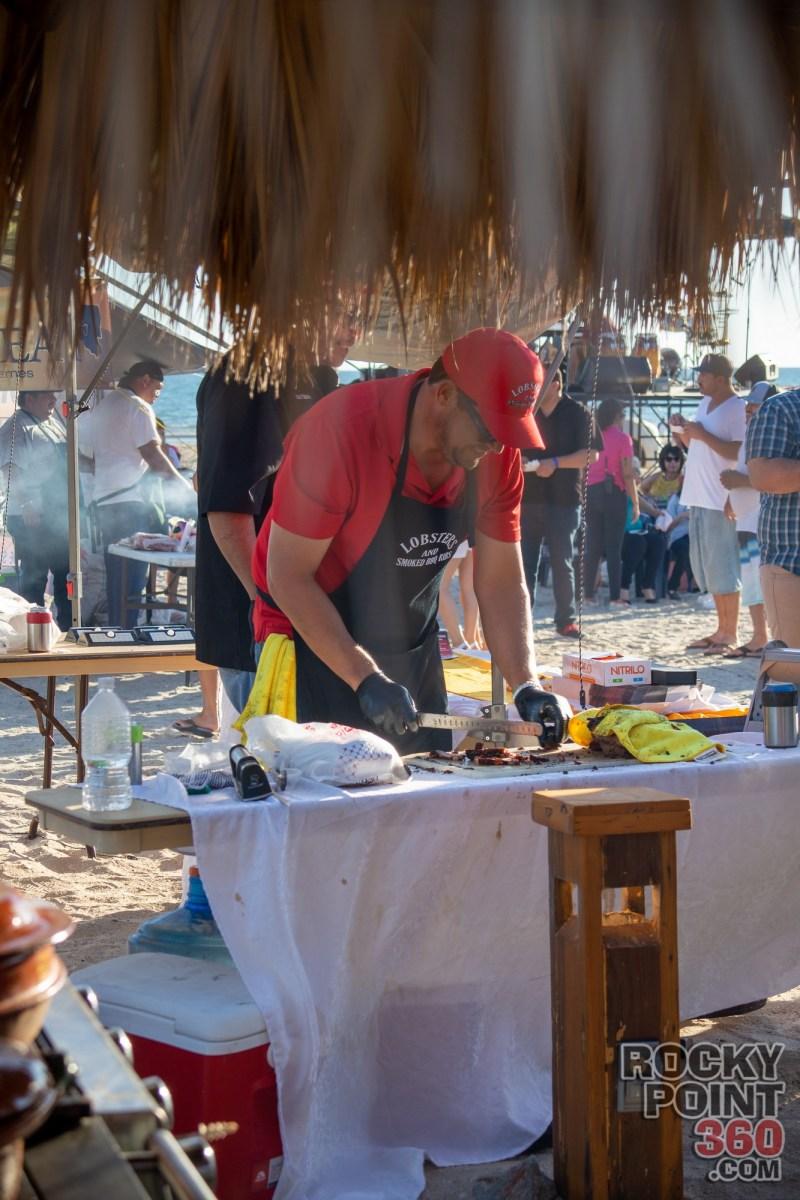 Gastro-Fest-638-124 Gastro Fest 638 - gallery