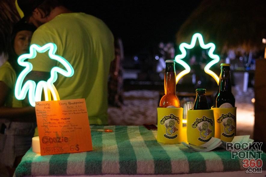 Gastro-Fest-638-237 Gastro Fest 638 - gallery