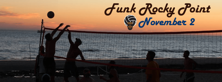 funkalicious-rp22-nov2019 Eat your art out! Rocky Point Weekend Rundown!