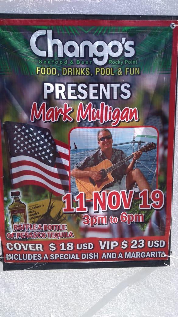 Changos-Mark-Mulligan-Nov-19 Mark Mulligan live at Changos