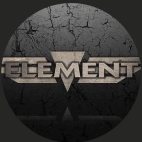 Element Get your motor running! Rocky Point Weekend Rundown!
