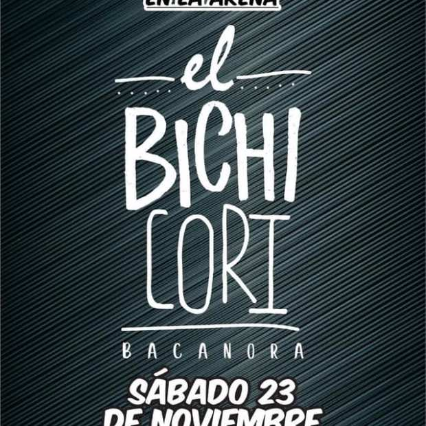 La-Arena-3C-Degustación-de-Bacanora-El-Bichicori-19 What Novem-brrr ? Rocky Point Weekend Rundown!