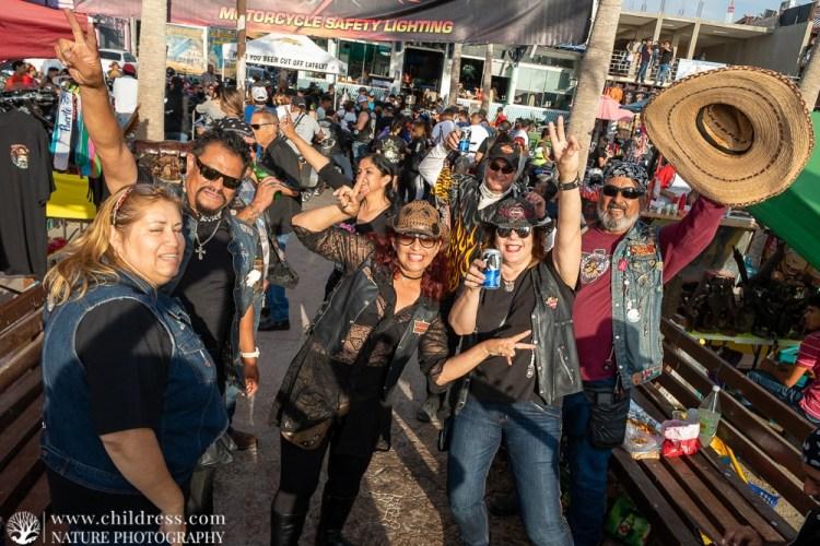 Rocky-Point-Rally-2019-14 Rocky Point Rally 2019!