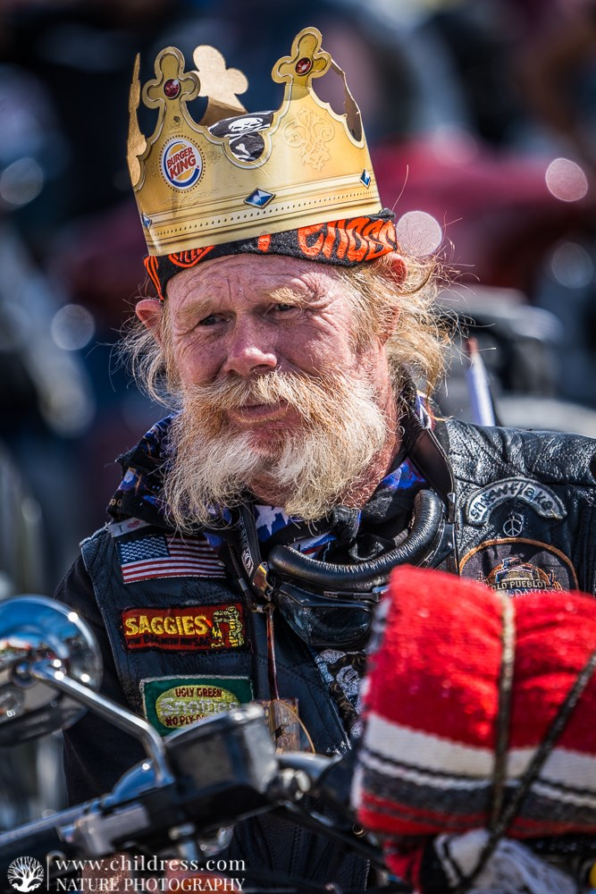 Rocky-Point-Rally-2019-17 Rocky Point Rally 2019!